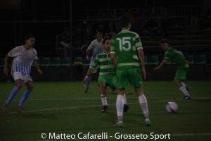 Orbetello-San-Donato-4-a-2-Coppa-Passalacqua-2018698