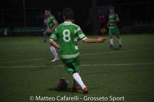 Orbetello-San-Donato-4-a-2-Coppa-Passalacqua-2018701
