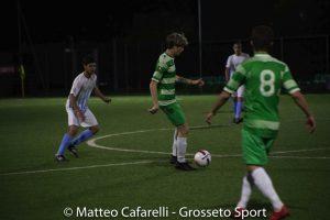 Orbetello-San-Donato-4-a-2-Coppa-Passalacqua-2018702