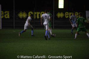 Orbetello-San-Donato-4-a-2-Coppa-Passalacqua-2018703