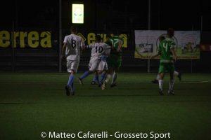Orbetello-San-Donato-4-a-2-Coppa-Passalacqua-2018704