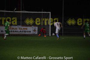 Orbetello-San-Donato-4-a-2-Coppa-Passalacqua-2018705