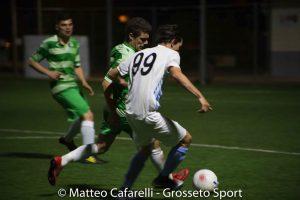 Orbetello-San-Donato-4-a-2-Coppa-Passalacqua-2018707