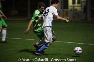 Orbetello-San-Donato-4-a-2-Coppa-Passalacqua-2018708
