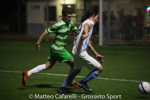 Orbetello-San-Donato-4-a-2-Coppa-Passalacqua-2018709