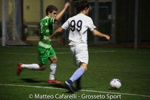 Orbetello-San-Donato-4-a-2-Coppa-Passalacqua-2018710