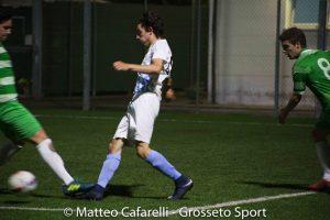 Orbetello-San-Donato-4-a-2-Coppa-Passalacqua-2018712