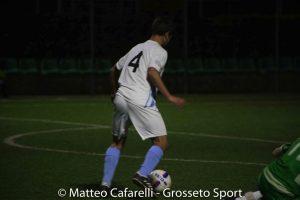Orbetello-San-Donato-4-a-2-Coppa-Passalacqua-2018713