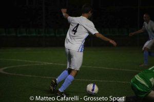 Orbetello-San-Donato-4-a-2-Coppa-Passalacqua-2018714