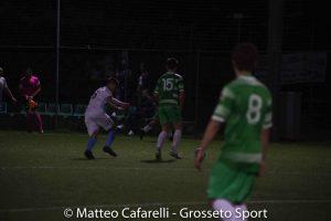 Orbetello-San-Donato-4-a-2-Coppa-Passalacqua-2018715