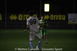 Orbetello-San-Donato-4-a-2-Coppa-Passalacqua-2018717