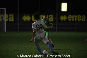 Orbetello-San-Donato-4-a-2-Coppa-Passalacqua-2018718