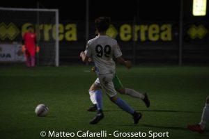 Orbetello-San-Donato-4-a-2-Coppa-Passalacqua-2018719