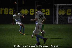 Orbetello-San-Donato-4-a-2-Coppa-Passalacqua-2018720