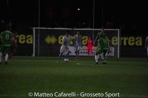 Orbetello-San-Donato-4-a-2-Coppa-Passalacqua-2018722