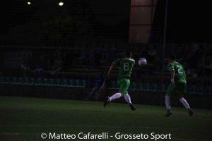 Orbetello-San-Donato-4-a-2-Coppa-Passalacqua-2018724