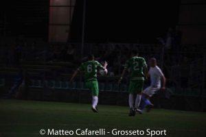 Orbetello-San-Donato-4-a-2-Coppa-Passalacqua-2018725