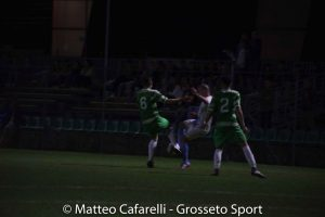 Orbetello-San-Donato-4-a-2-Coppa-Passalacqua-2018726