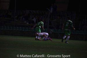 Orbetello-San-Donato-4-a-2-Coppa-Passalacqua-2018727