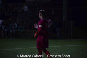 Orbetello-San-Donato-4-a-2-Coppa-Passalacqua-2018729