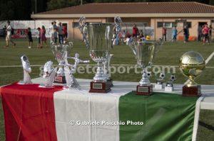 Torneo-Renzo-Trovò-2018-1