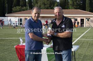 Torneo-Renzo-Trovò-2018-3