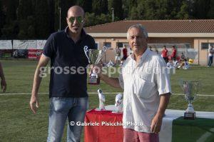 Torneo-Renzo-Trovò-2018-4