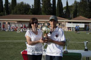 Torneo-Renzo-Trovò-2018-5