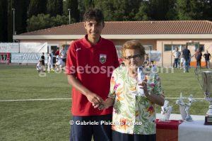 Torneo-Renzo-Trovò-2018-6