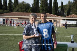 Torneo-Renzo-Trovò-2018-8