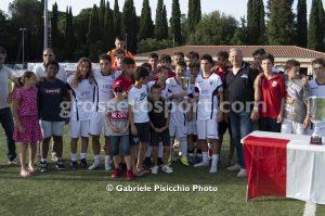 Torneo-Renzo-Trovò-2018-9