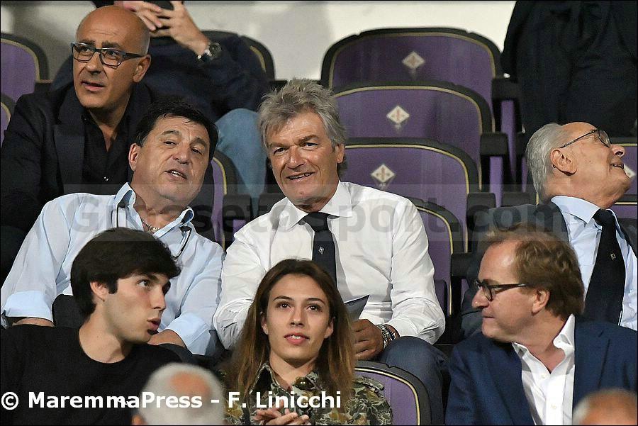 2018-19_Serie-A-01-Fiorentina-Chievo-065