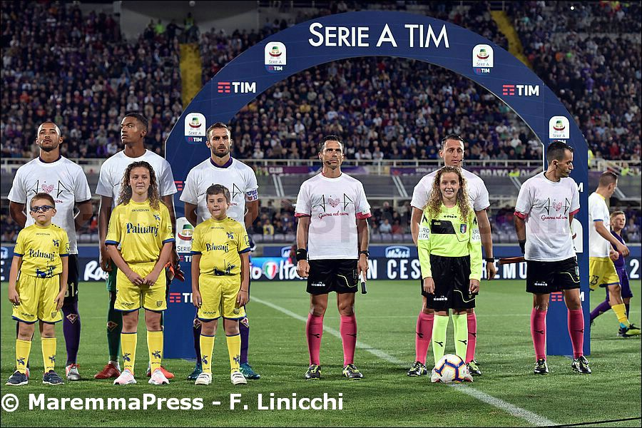 2018-19_Serie-A-01-Fiorentina-Chievo-094