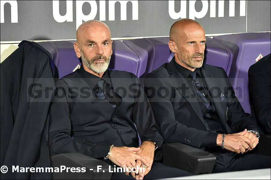 2018-19_Serie-A-01-Fiorentina-Chievo-110