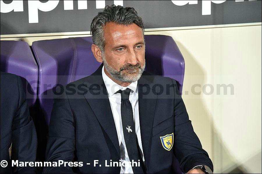 2018-19_Serie-A-01-Fiorentina-Chievo-117