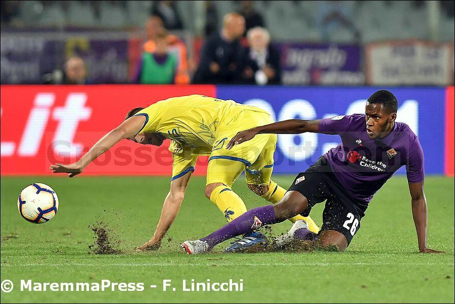 2018-19_Serie-A-01-Fiorentina-Chievo-144