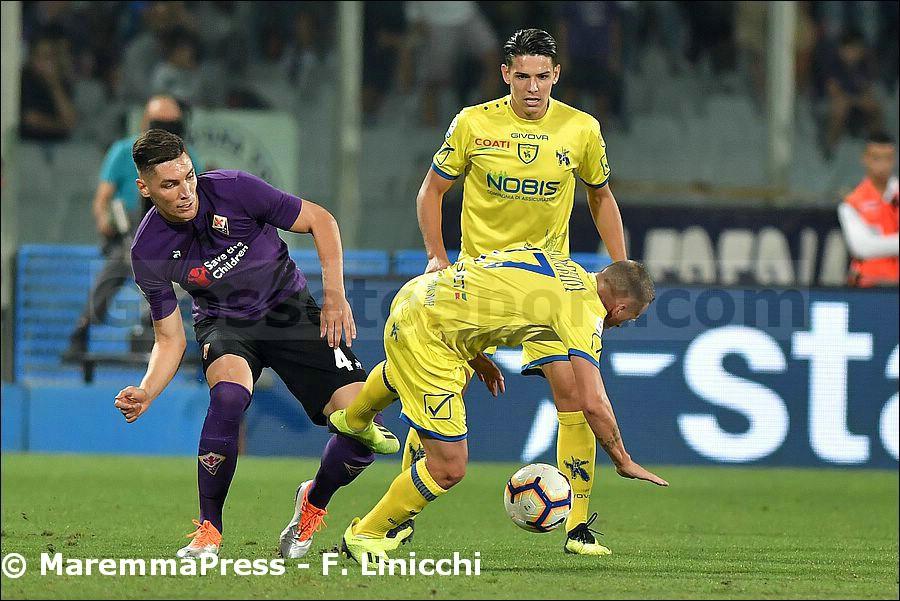 2018-19_Serie-A-01-Fiorentina-Chievo-150