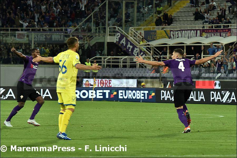 2018-19_Serie-A-01-Fiorentina-Chievo-155