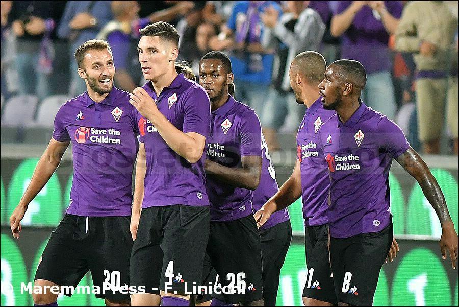 2018-19_Serie-A-01-Fiorentina-Chievo-162