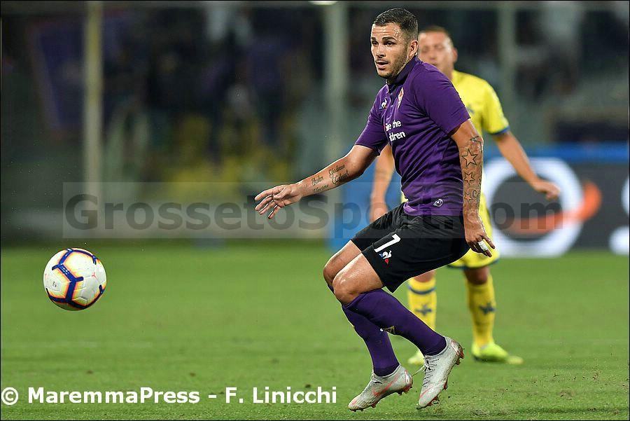 2018-19_Serie-A-01-Fiorentina-Chievo-199