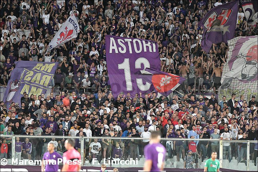 2018-19_Serie-A-01-Fiorentina-Chievo-213