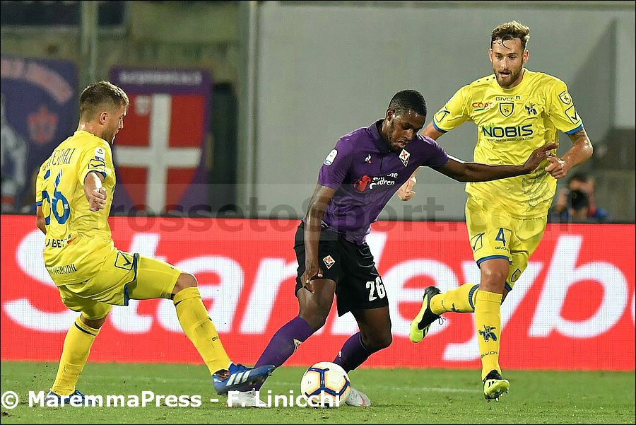 2018-19_Serie-A-01-Fiorentina-Chievo-218