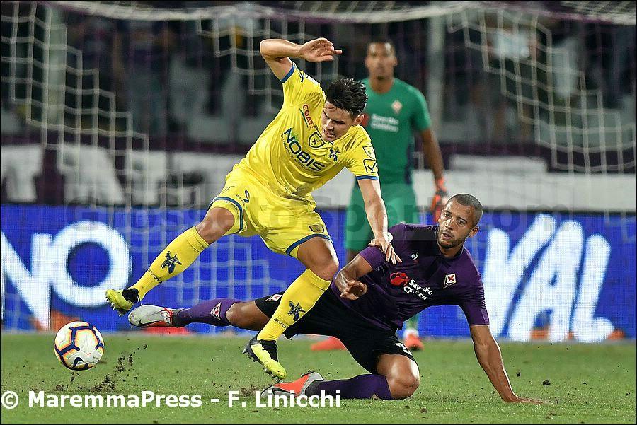 2018-19_Serie-A-01-Fiorentina-Chievo-229
