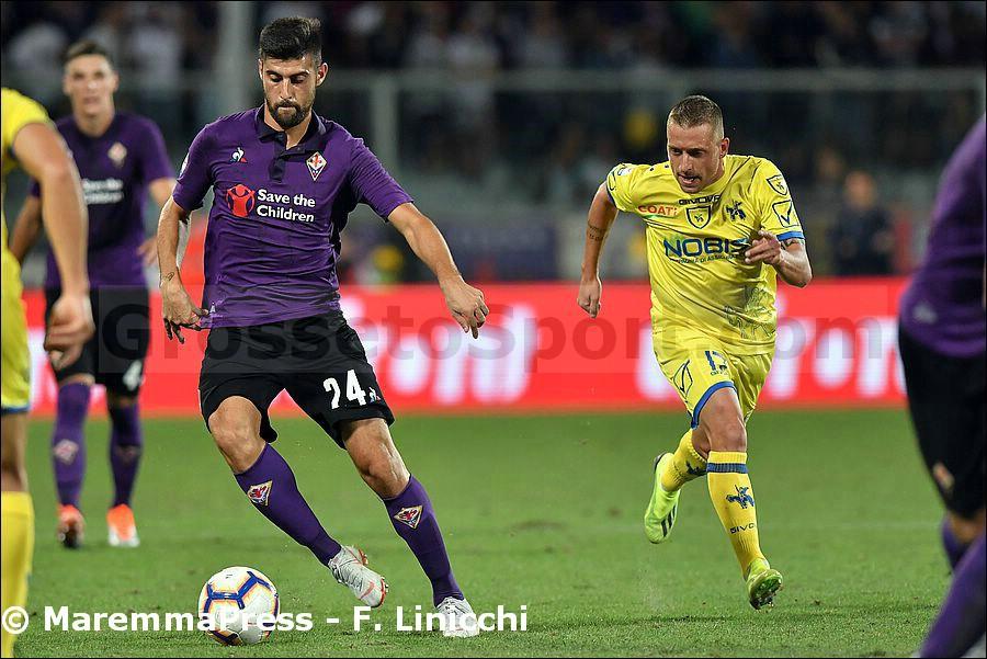 2018-19_Serie-A-01-Fiorentina-Chievo-239