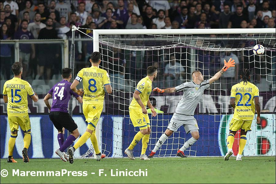 2018-19_Serie-A-01-Fiorentina-Chievo-307