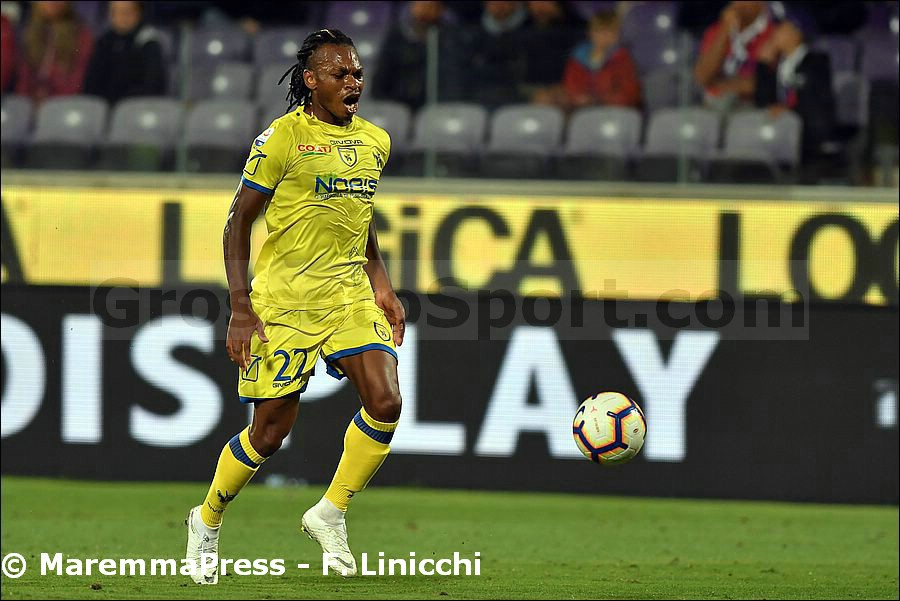 2018-19_Serie-A-01-Fiorentina-Chievo-365