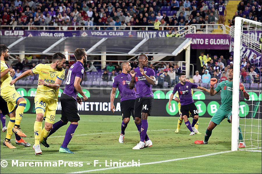 2018-19_Serie-A-01-Fiorentina-Chievo-404