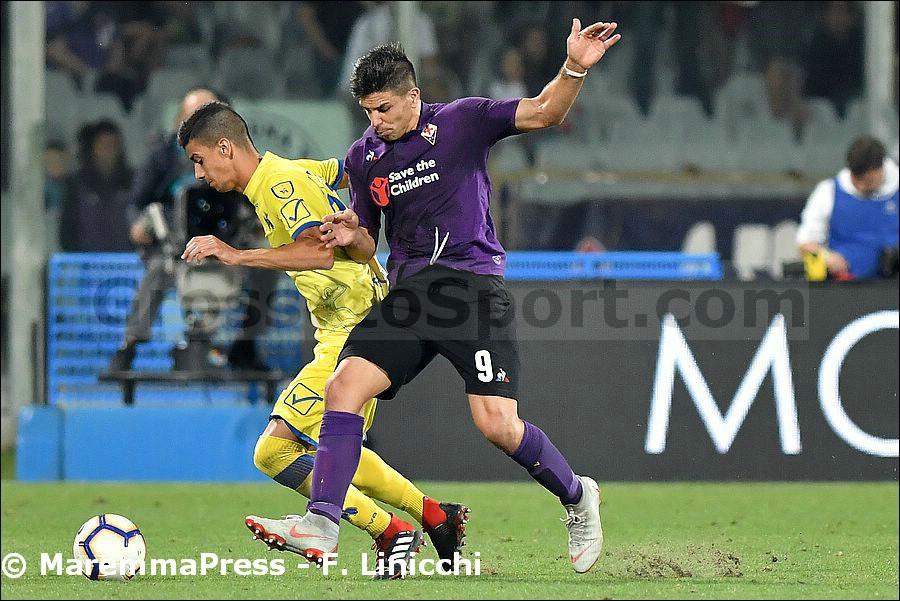 2018-19_Serie-A-01-Fiorentina-Chievo-422