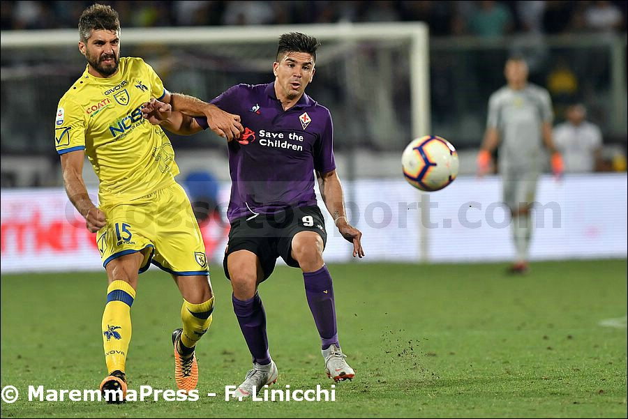 2018-19_Serie-A-01-Fiorentina-Chievo-425