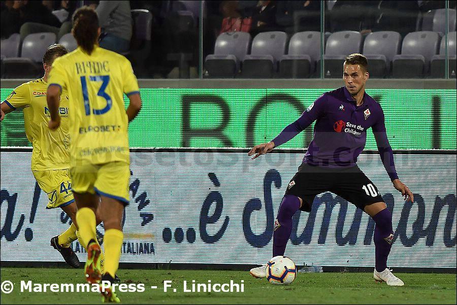 2018-19_Serie-A-01-Fiorentina-Chievo-434